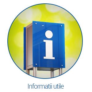 Info Utile