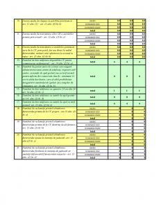 Anexa 1 - Standard an 2015_Page_2