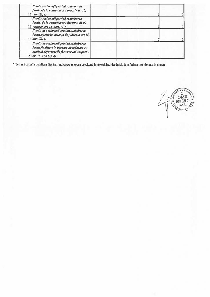 standard_de_performanta_QMB_Energ_Page_2